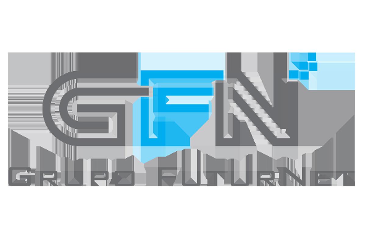 Grupo FuturNet